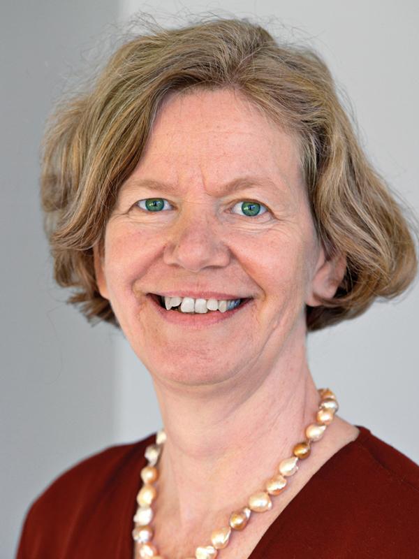 Marita Kellner