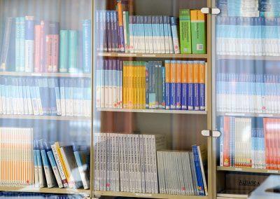 PX-RHE-LOG_Bibliothek